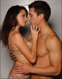 find local dating men