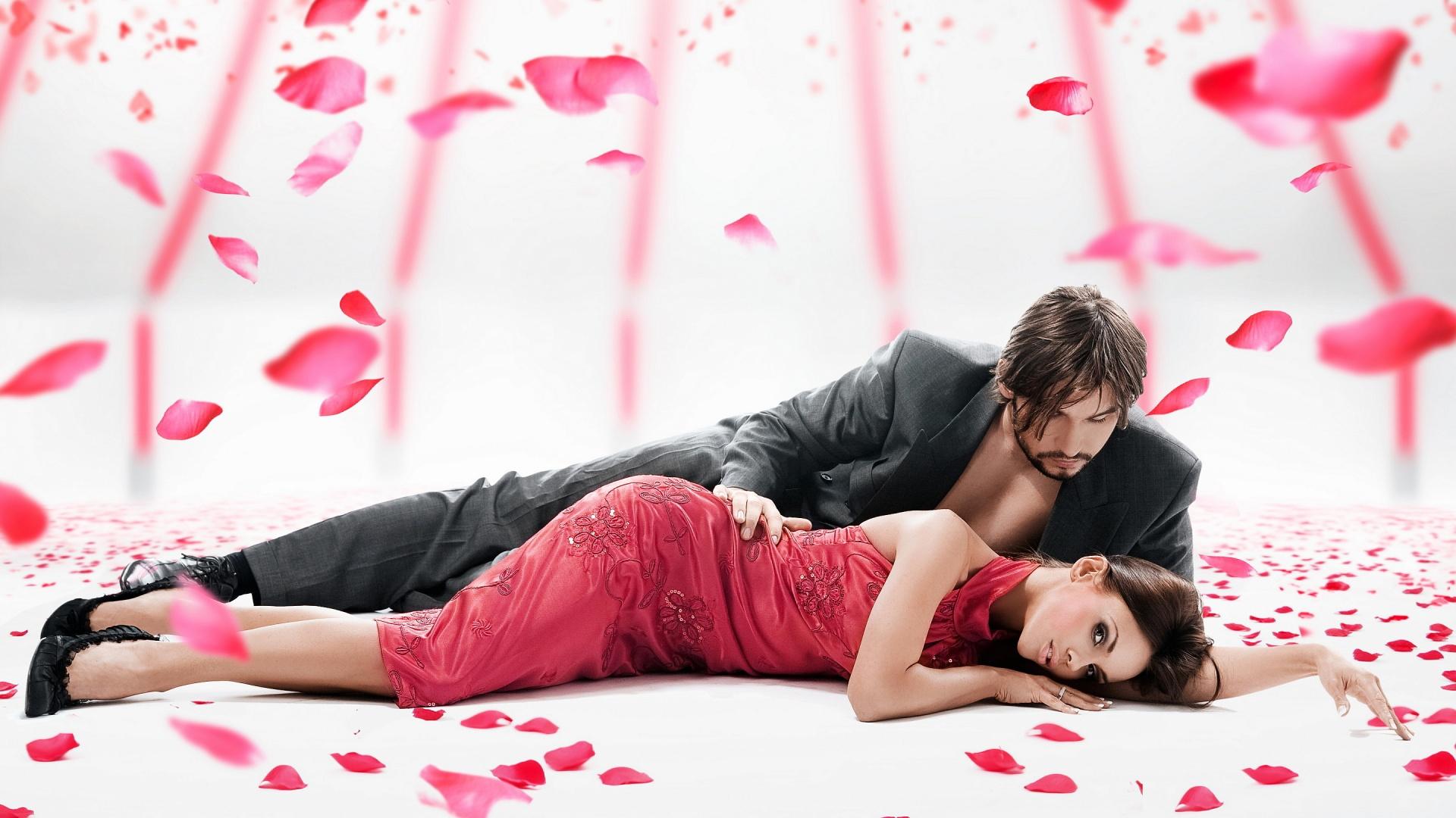 любовные игры с любимым человеком фото
