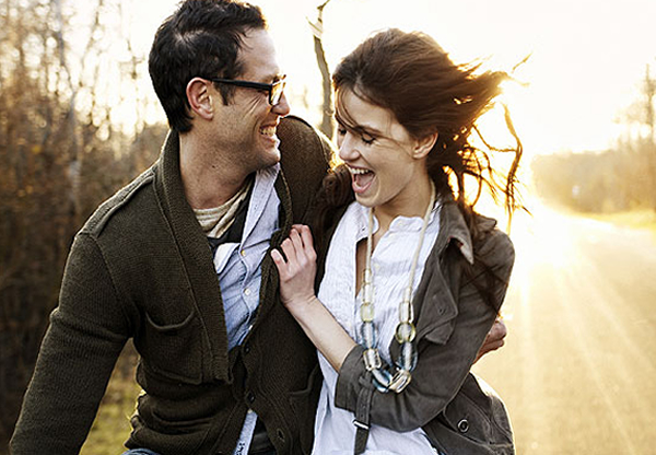 have an affair with divorced dating singles at datingsimilar.com